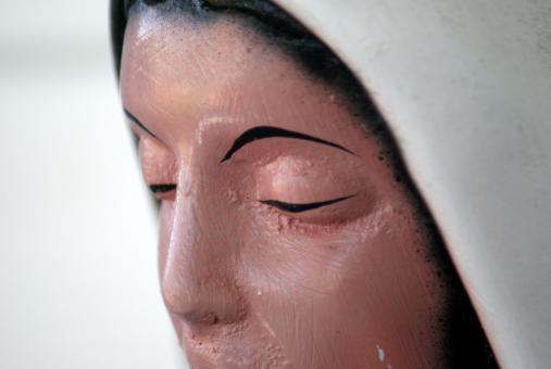 ansigtsløft